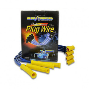 blue-thunder-plug-leads